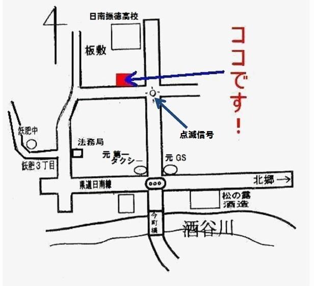 ianbai-map
